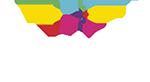 EMITY affichage dynamique Logo