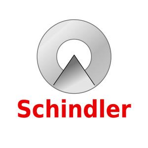 cas client Schindler by Emity