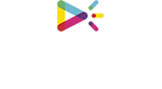 affichage dynamique Logo