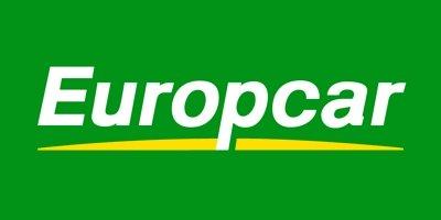 Cas client Europcar by Emity