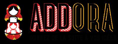 Cas client Addora by Emity