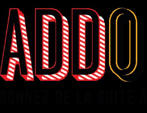 Cas client Addora