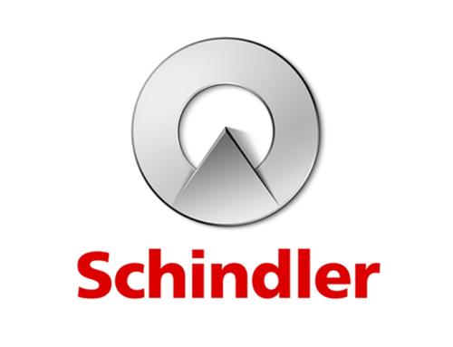 Protégé: Cas client Schindler
