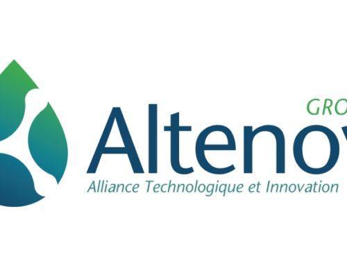 Cas client Altenov