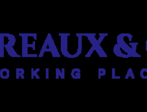 Cas client Bureaux and co