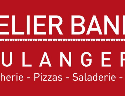 Cas client Atelier Banette