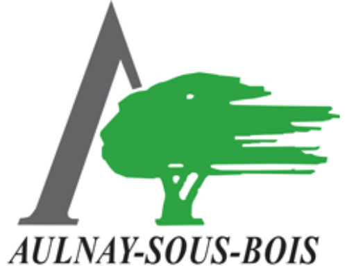 Cas client Mairie Aulnay