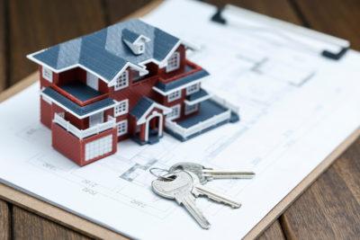 affichage dynamique immobilier emity